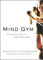 Mind Gym (Book Review)