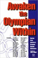Awaken the Olympian Within (Book Review)