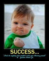 Success_flickr_showmeone_m