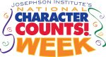 Character Counts! Week