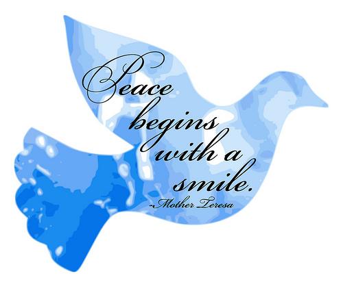 DChitwood_PeaceBeginsWithASmile