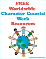 Free Worldwide Character Counts Week Resources_387x500