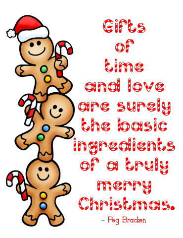 Merry Christmas Word Art Png.The Basic Ingredients Of A Truly Merry Christmas Word Art
