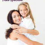 How to Help Each of Your Children Feel Special