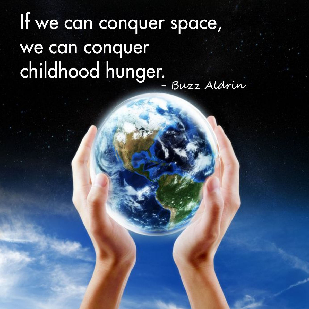 Hunger Quotes Entrancing Best Hunger Awareness Quotes