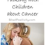 Talking with Children about Cancer