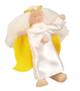 Kathe Kruse Angel