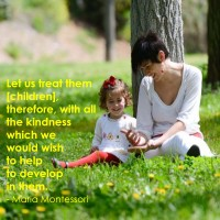 DChitwood_MontessoriKindness