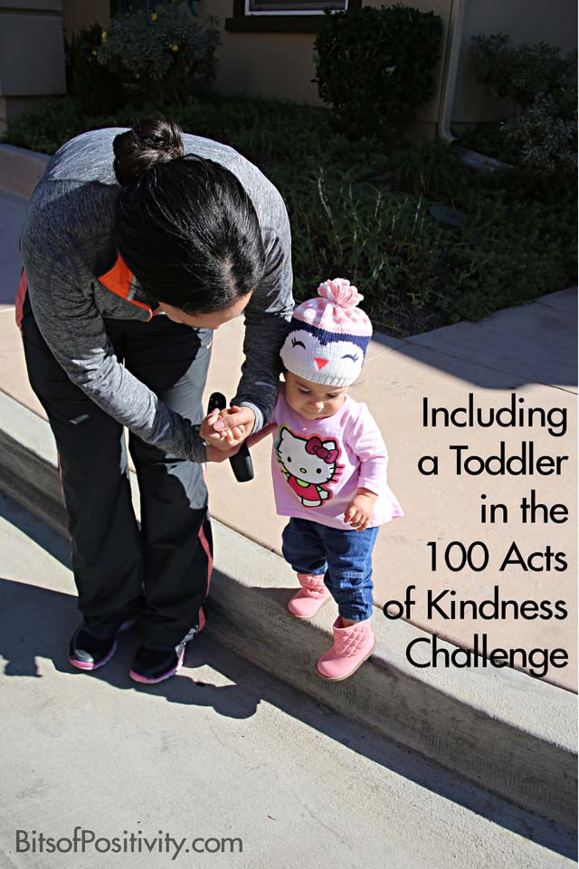 http://bitsofpositivity.com/wp-content/uploads/2015/01/Including-a-Toddler-in-the-100-Acts-of-Kindness-Challenge.jpg