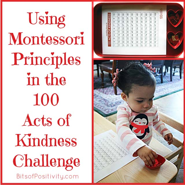 http://bitsofpositivity.com/wp-content/uploads/2015/01/Using-Montessori-Principles-in-the-100-Acts-of-Kindness-Challenge.jpg