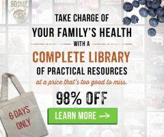 ultimate-healthy-living-bundle
