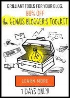 the-genius-bloggers-toolkit-98-off