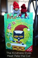 The Kindness Elves Meet Pete the Cat_Christmas