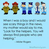 look-for-the-helpers-word-art-freebie