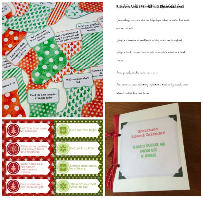 20-acts-of-kindness-advent-calendars-and-christmas-countdowns-1