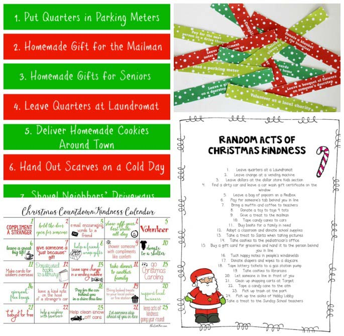 20-acts-of-kindness-advent-calendars-and-christmas-countdowns-3