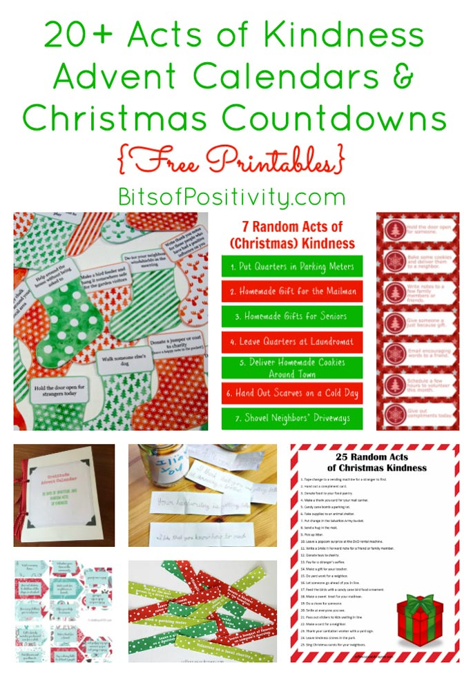 20-acts-of-kindness-advent-calendars-and-christmas-countdowns-free-printables